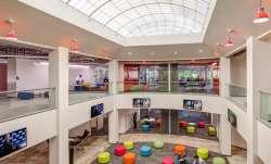 SAP Office/File