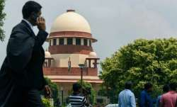 Delhi violence: SC rebukes police, refuses to entertain pleas on violence