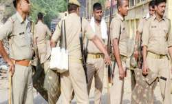 Orissa High Court directs increase in home guards pay