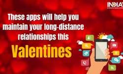 valentines apps