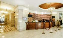 Vastu Tips: Cashier should always sit facing North to increase hotel business