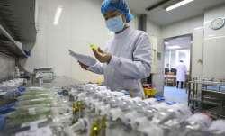 Coronavirus outbreak: One person under watch in