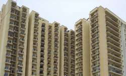 MMR, Pune may outperform other cities in festive housing sales