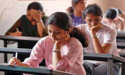 HRD Ministry asks NTA to postpone last date of applications for exams amid coronavirus outbreak