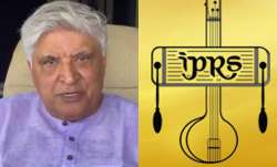COVID-19: Javed Akhtar headed IPRS decides to provides financial help to over 3000 music composers,