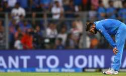 india vs west indies, ind vs wi, 2016 t20 world cup, t20 world cup, virat kohli, ms dhoni