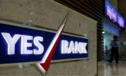 Yes Bank commits Rs 10 crore for COVID-19 relief works
