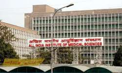 AIIMS asks healthcare workers to reuse N95 masks