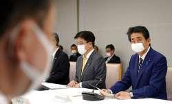 japan state of emergency
