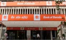 Bank of Baroda cuts MCLR by 0.15 per cent across tenors