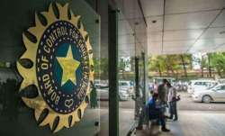 BCCI confident ICC won't commit harakiri by moving 2021 T20 WC away from India