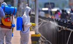 Karnataka reports 5th COVID-19 death; 6 fresh cases