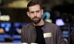 Twitter CEO Jack Dorsey donates $1 billion to support relief towards COVID-19