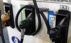 COVID-19: No mask, no fuel rule in Odisha
