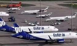 goair quarantine packages, goair prices, goair business news,