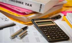 IT-Return: CBDT issues Income Tax Return forms 1 to 7 for FY 2019-20. Details here