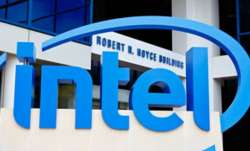 Karnataka invites Intel to set up chip-making units in state