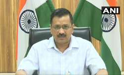 330 of 523 Covid-19 cases in Delhi related to Tablighi Jamaat, says Kejriwal