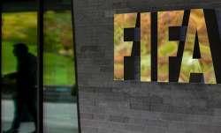 FIFA postpones U-17 Women's World Cup in India due to coronavirus pandemic