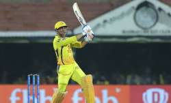 MS Dhoni owns Lasith Malinga in IPL: Scott Styris