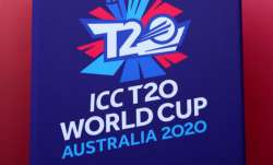 ICC T2O World Cup 2020