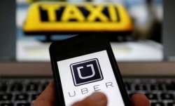COVID-19: Uber to provide Rs 25 crore in grants to driver partners in India