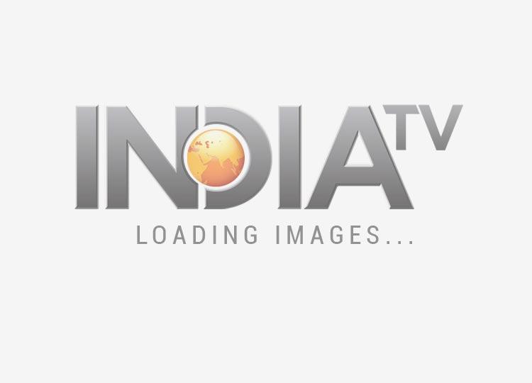 Fugitive Vijay Mallya gets bankruptcy reprieve from UK High