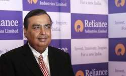 Reliance's mega right issue world's biggest by a non-financial issuer in 10 years