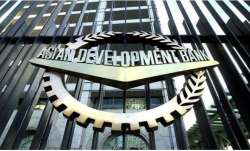 Asian countries need to focus on public private partnerships to support infra: ADB