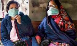 Agra COVID-19 cases
