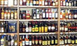 Bombay HC refuses to quash order banning over-the-counter liquor sale (Representational image)
