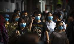 China reports 23 new asymptomatic coronavirus cases, mostly in Wuhan