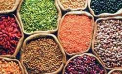 Supplied Karnataka over 11 lakh tonnes food grains in lockdown: FCI
