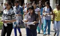 Mizoram class 12 board exams 2020