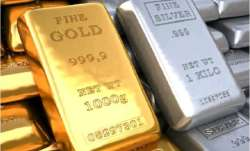 Gold imports dip for fifth consecutive month in April, fall by almost 100 per cent