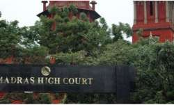 Madras High Court issues notices to Franklin Templeton Mutual Fund