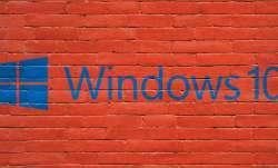 android, coronavirus stay home, Coronavirus WFH, cortana, download windows 10, download Windows 10 M