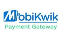 mobikwik, mobikwik payments platform, google, google play store, mobikwik removed from google play s
