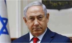 Israeli PM Netanyahu's corruption trial set to open