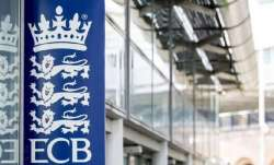 England and Wales Cricket Board (ECB)