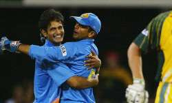 irfan pathan, rahul dravid, rahul dravid 2007 world cup, team india, ms dhoni, ms dhoni 2007 world c