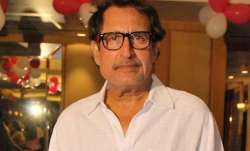Actor Kiran Kumar tests positive for coronavirus
