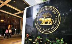 RBI reschedules MPC meeting, new dates to be announced shortly