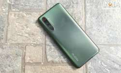 5g smartphones, 5g smartphones in india, oneplus 8, oneplus 8 pro, xiaomi mi 10, realme x50 pro, iqo