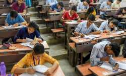 Allahabad HC stays appointment of 69,000 UP assistant basic teachers