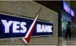 Yes Bank restructures salary of senior leadership team
