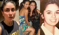 Friday Treat: Kareena Kapoor, Malaika Arora to Mallika Sherawat, B'town beauties amaze fans with the
