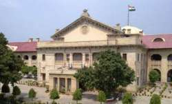 Uttar Pradesh, UP Govt, teacher recruitment, Allahabad High Court