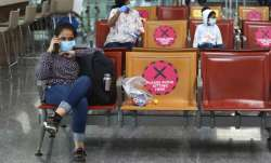 7-day home quarantine must for all asymptomatic passengers coming to Delhi by flights, trains, buses