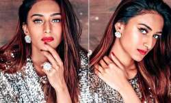 These photos of Erica Fernandes will drive away yo